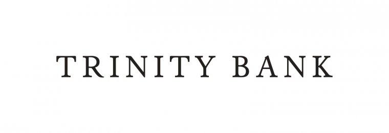 TRINITY BANK - wh.jpg