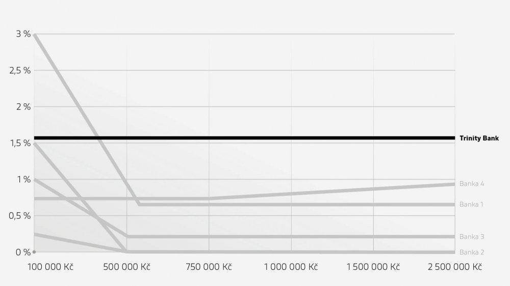 graf-158.jpg